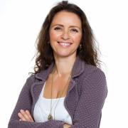 Angela Vermeer