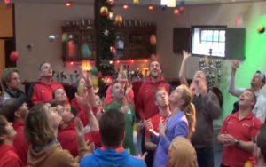 Teambuilding-actief-jongleren