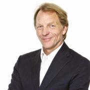 Robert    Hersee
