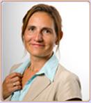 Martine Boer