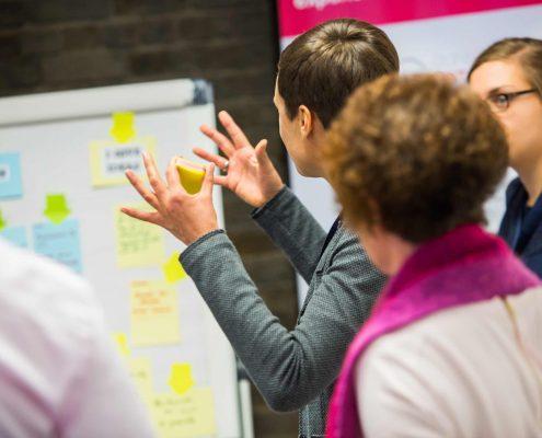 teambuilding-workshops-bedrijven