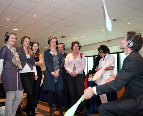 beurs-bedrijven-jongleren-act-show
