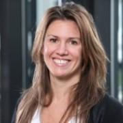 Suzanne van Kordelaar