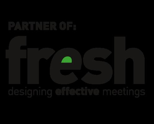 Fresh-Logo-Partner