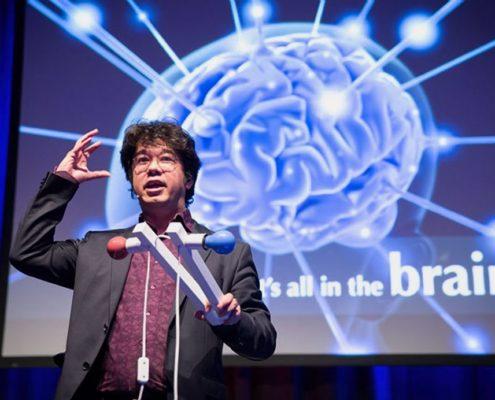 BreinKracht 4