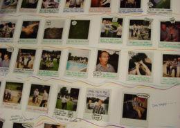 MBTM Fotoroman Workshop (1)
