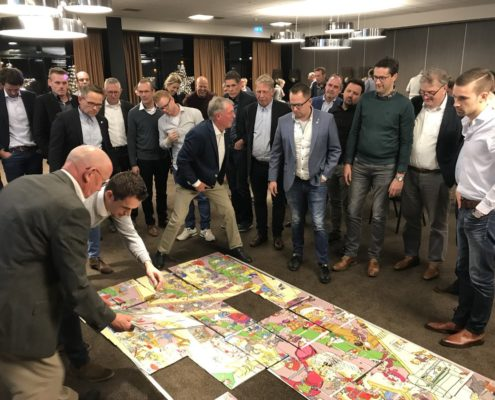 teambuilding-bedrijven-business-games
