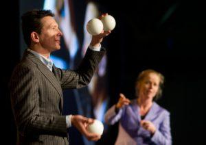 juggling-training-workshop-teambuilding