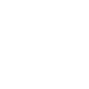 More Balls Than Most