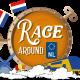 Race_Around_The_Netherlands