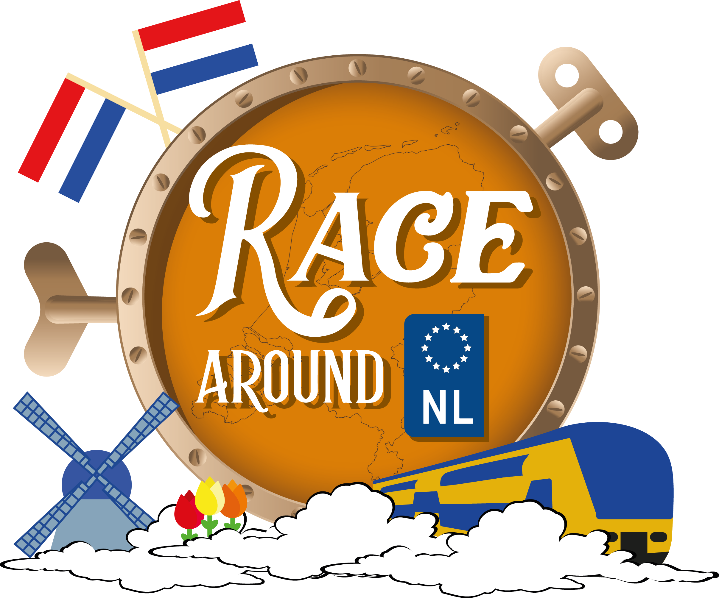 Race_Around_The_Netherlands