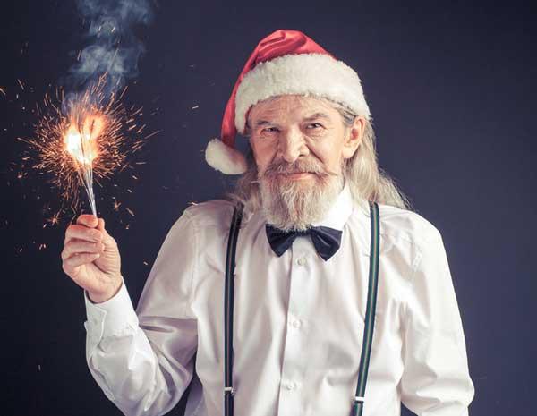 online kerstborrel vieren met collegas-kerstborrel