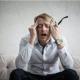 Micromanagers: hoe zorg je dat ze beter leren loslaten